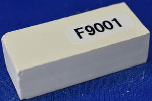 F9001