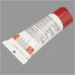レックスリート 専用硬化剤 単品10g