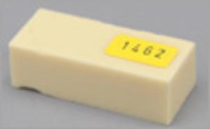 14602