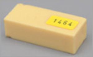 14604
