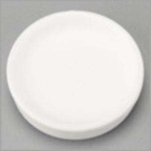 350 ホワイト