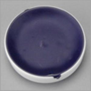 919 ブルー