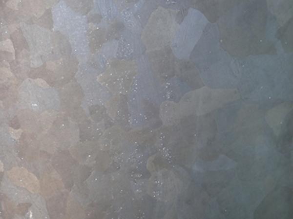 リン酸処理 風 塗装